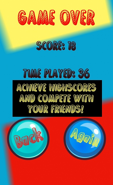 [FREE] Funny and very cute candy game - Indie Candy!-screen3.jpg