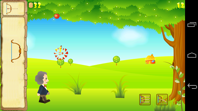 [GAME][FREE]Still play that stupid bird game? Why don't you try something new-play1.png