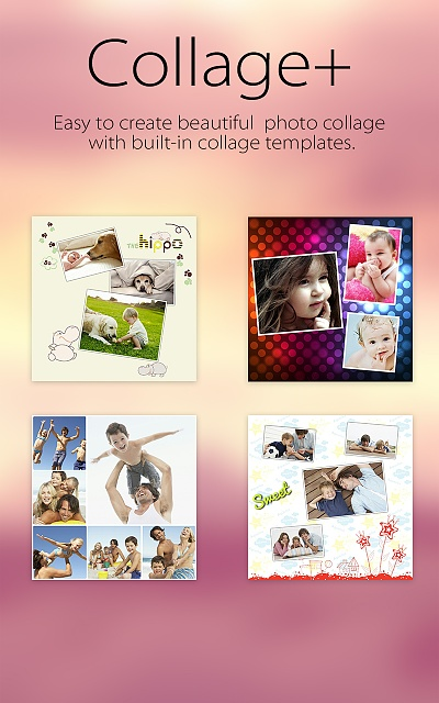 [FREE][APP] Collage+ : Photo Collage Maker-20140303_02.jpg