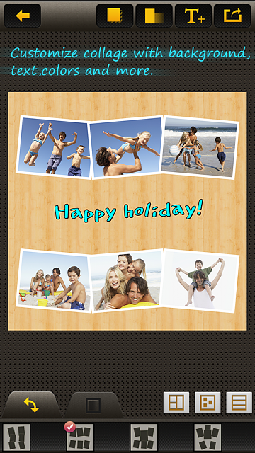 [FREE][APP] Collage+ : Photo Collage Maker-tu_05.png