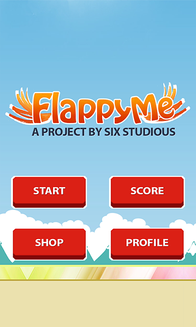 Flappy Me - An advanced version-amazon1.png