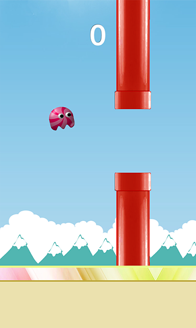 Flappy Me - An advanced version-amazon2.png
