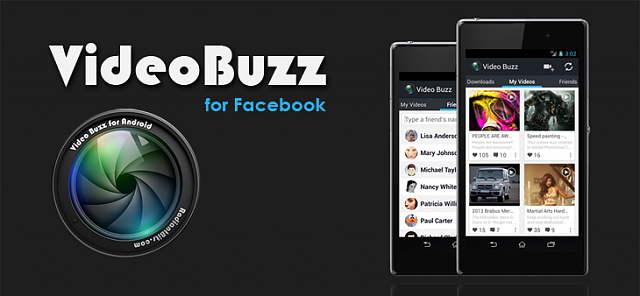 VideoBuzz: new video app for Facebook-videobuzz_slide.png