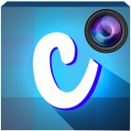 [APP][FREE][3.1+] Collagics Photo Mosaic-collagics_ico_v5_pro-custom-.png