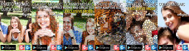 [APP][FREE][3.1+] Collagics Photo Mosaic-promo_forum.png