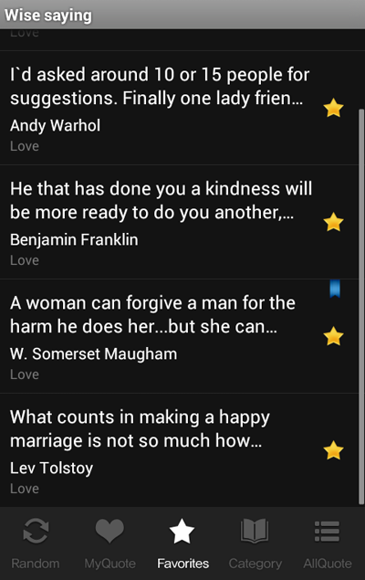 [App] Wise saying-screenshot_2014-03-03-21-57-05.png