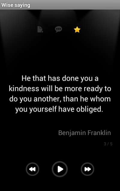 [App] Wise saying-screenshot_2014-03-03-22-00-04.png