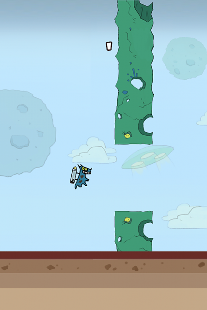 [FREE] Flappy Freak-unnamed.png