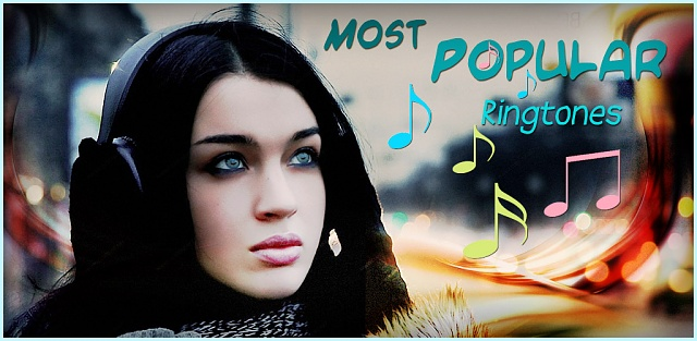 Most Popular Ringtones-cover.jpg