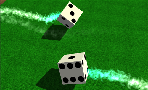 [FREE] GO Dice! - Dice have never been so awesome-612fb4527198.png