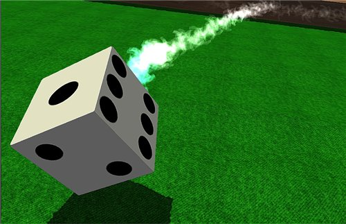 [FREE] GO Dice! - Dice have never been so awesome-1d7c5750d16e.jpg