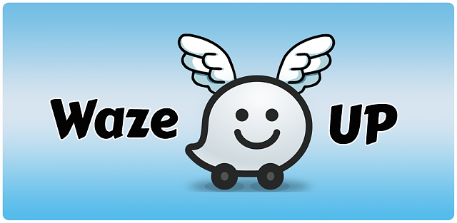 "[FREE][APP] Waze UP - App that every ""Waze"" user must have!!!-wazeup_main.png"