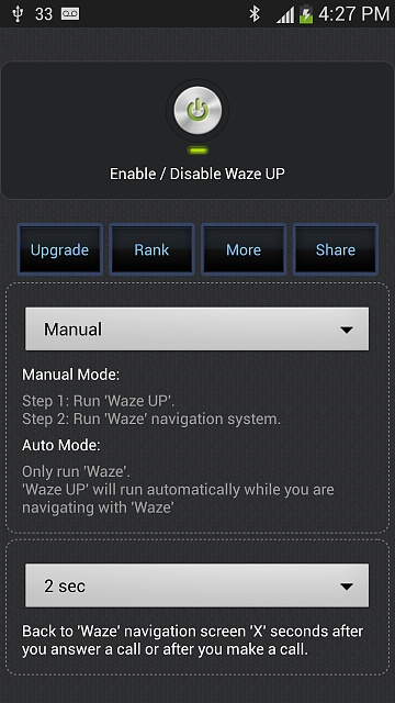 "[FREE][APP] Waze UP - App that every ""Waze"" user must have!!!-wazeup_sc2.jpg"