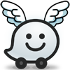 "[FREE][APP] Waze UP - App that every ""Waze"" user must have!!!-wazeup_small_icon.png"