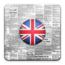 [FREE] Follow the most recent news in UK with UK News-ic_launcher.png