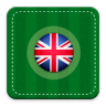 [FREE] Stay tune with what is happening in Premiership with England Football News-ic_launcher.png