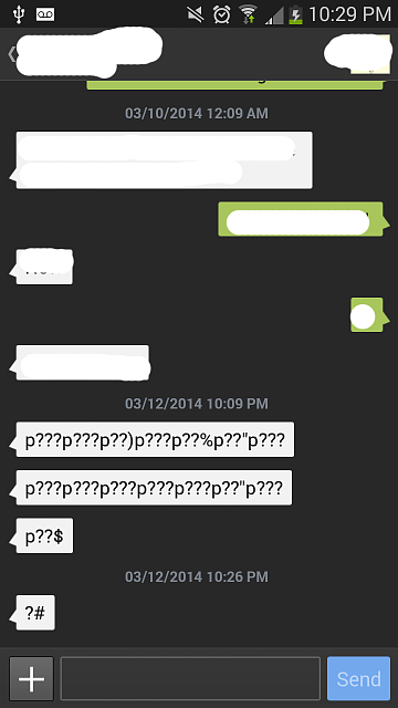 Textra (and Emoji Plugin) not working on Moto X?-2014-03-13-02.29.12.png