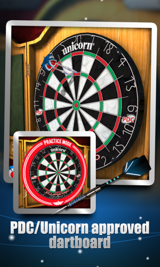 New Darts Match game-darts_5-330x550.png