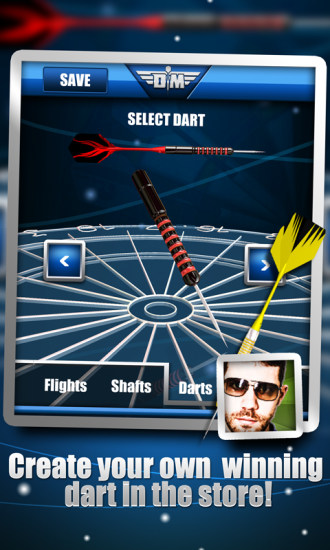 New Darts Match game-darts_2-330x550.png