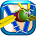 FREE, new Game published, Very adictive and funny, download it-72x72.jpg