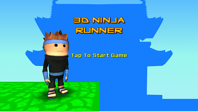 3D Ninja Runner Android Game (FREE)-unnamed.png