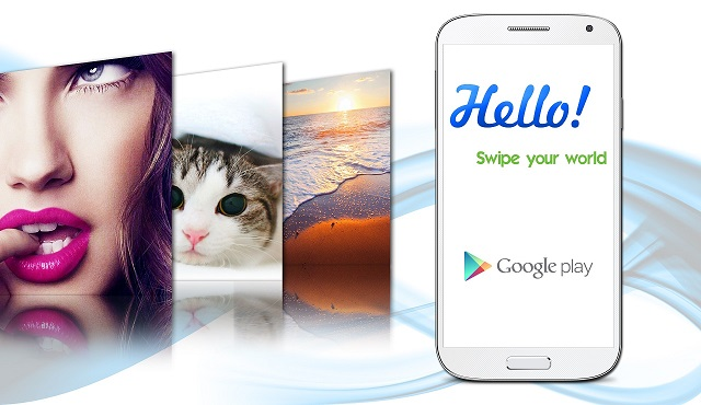[NEW FORMAT] Contacts gallery : Hello!-first-photo-small.jpg