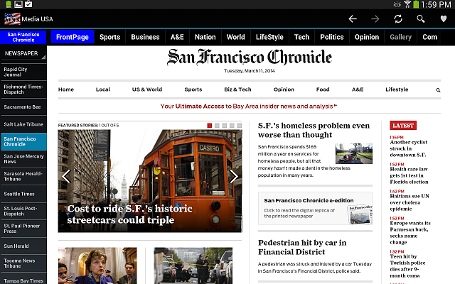 [FREE App]  MediaUSA, best app to read online newspapers?-10_inch_14.png