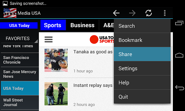 [FREE App]  MediaUSA, best app to read online newspapers?-60.png
