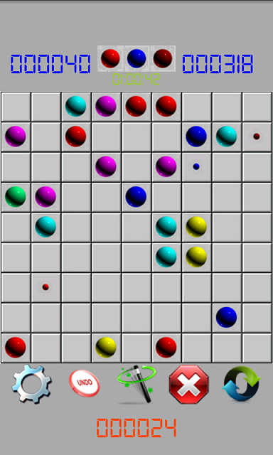 [Game][Free] Auto Line98-1.png