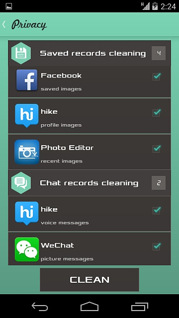 [FREE] Clean Droid: Best app in Android Tools category.-7.jpg