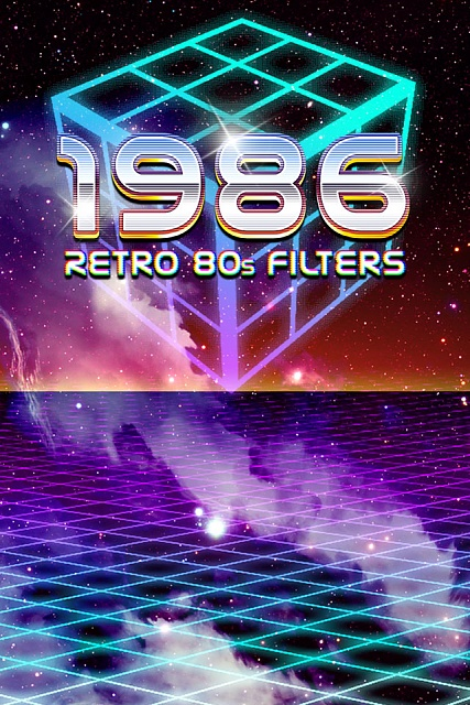 1986 - 80s Photo Filters [APP][FREE]-ss_960_1.jpg
