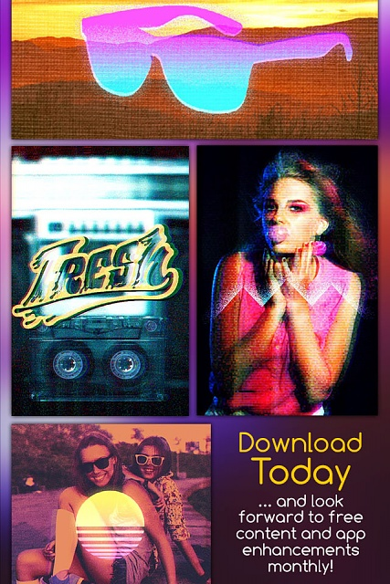 1986 - 80s Photo Filters [APP][FREE]-ss_960_5.jpg