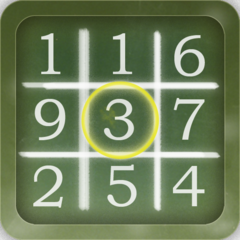 [FREE][GAME] Numbers Pro-512x512.png