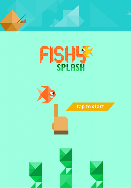 [FREE][GAME][APP] Fishy Splash: Tiny Floaty Fish-screen-shot-2014-03-07-4.17.07-pm.png