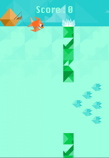 [FREE][GAME][APP] Fishy Splash: Tiny Floaty Fish-screen-shot-2014-03-07-4.17.15-pm.png
