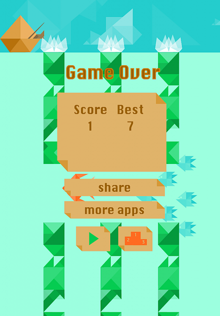 [FREE][GAME][APP] Fishy Splash: Tiny Floaty Fish-screen-shot-2014-03-07-4.18.50-pm.png