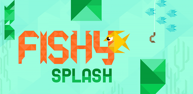 [FREE][GAME][APP] Fishy Splash: Tiny Floaty Fish-screen.png