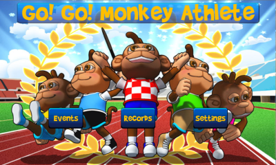 [FREE][GAME] Go! Go! Monkey Athlete-sc1small.png