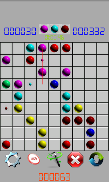 [Game][Free] Auto Line98-0.png