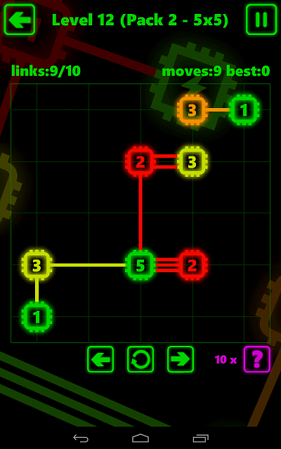 [FREE FANTASTIC PUZZLE] Circix - Easy to pick up, difficult to put down-device-2014-02-28-214105.png