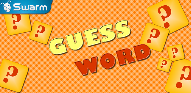 Game Free Guess Word Android Forums At Androidcentral Com