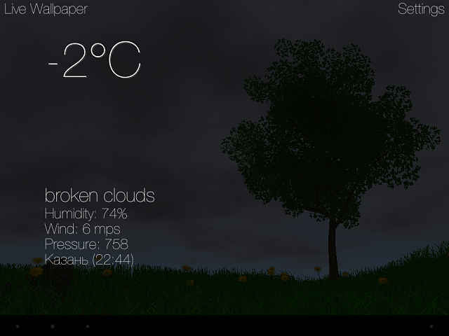 [FREE] Nature Live Weather 3D-device-2014-03-29-224641.png