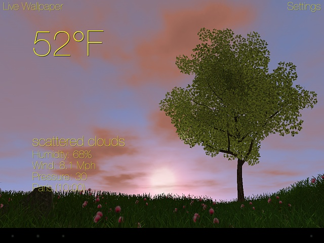 [FREE] Nature Live Weather 3D-device-2014-03-29-225133.jpg