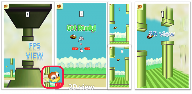 [FREE] Flappy Bird 3D FPT from VietNam Dev-graphicpic-copy.png
