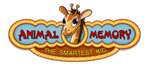 Image of: Farm freegame The Smartest Kidanimal Memorylogoen The Telegraph Freegame The Smartest Kidanimal Memory Android Forums At
