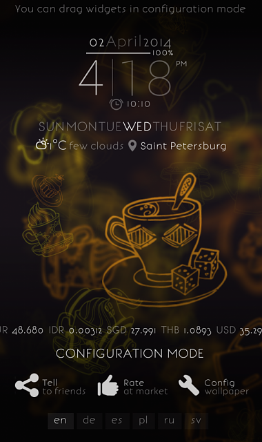 [WLP][FREE][2.3+] Alive numbers 2 v.2.013 More than just lwp-an2-coffee-screenshot-2014-04-02-16.18.56-608x1024.png