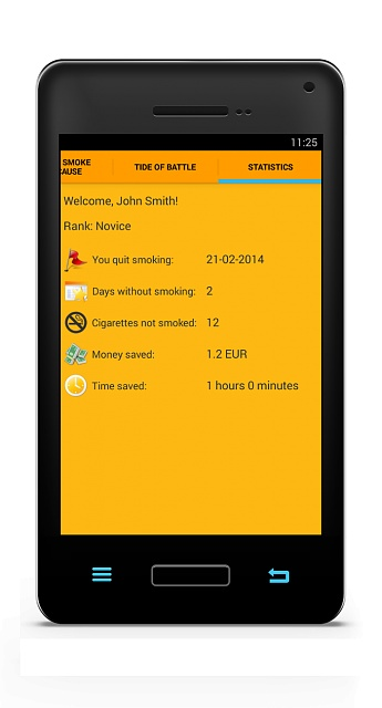 [APP] Quit smoking - DRAGON SLAYER!-1_phone_eng.jpg
