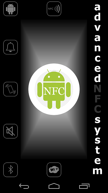 AdvancedNFCSystem The only NFC app that restores the phone status after the disconnection of the tag-splash_lite.png