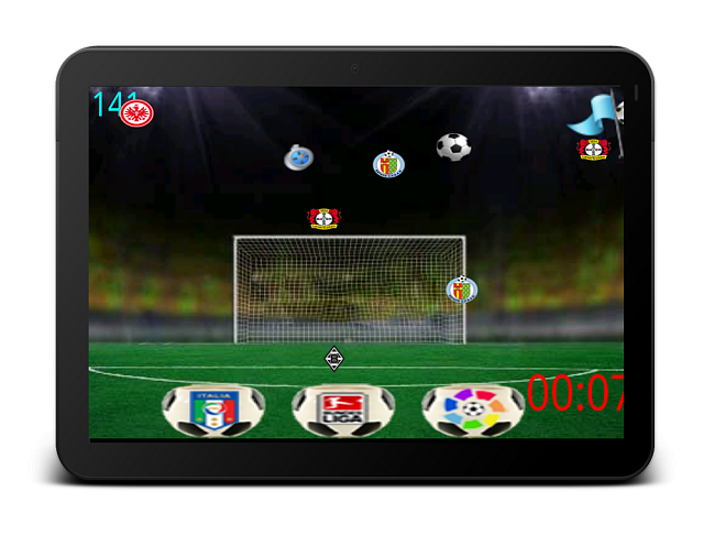 [Game][Free] Euro Football-unnamed2.png