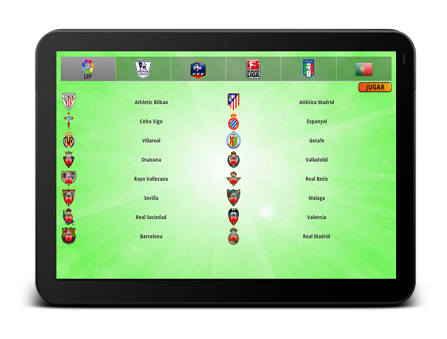 [Game][Free] Euro Football-unnamed.png